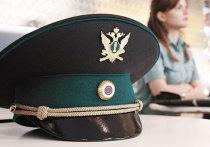 Ивановец, отказавшийся работать на свежем воздухе, проведет в спецприемнике 15 суток