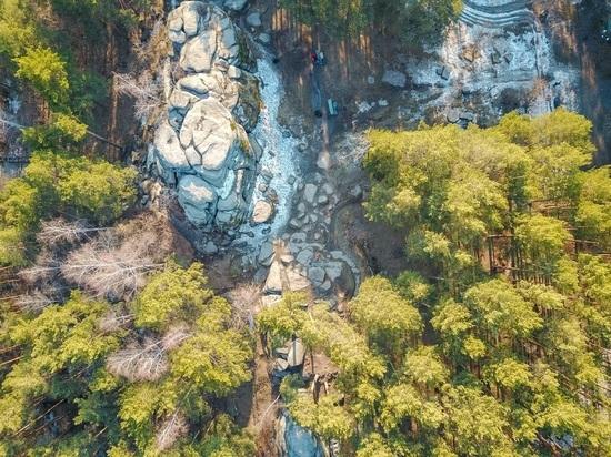 Наибольший накал эмоций вызвала тема платного входа в Шарташский лесопарк
