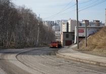 По объездной дороге Университетский - Первомайский после ремонта планируется запустить общественный транспорт