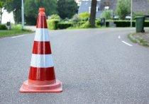 В Тюменской области по нацпроекту отремонтируют 150 км дорог