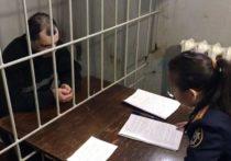 Следователи Якутии раскрыли личность насильника спустя 20 лет