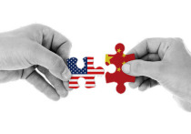 Новый виток противостояния между Россией и Западом вызывает тревогу в Пекине