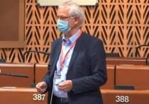 В Европарламенте напомнили Санду, что РМ не президентская республика