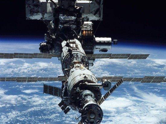 Первый модуль новой российской орбитальной станции изготовят в 2025 году
