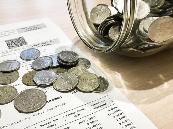 В Чебоксарах жильцы дома переплатили 227 тысяч рублей за содержание жилья