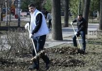 Парки Казани приглашают горожан принять участие в экологических забегах
