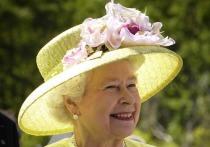 В минувшую субботу, 17 апреля, королева Великобритании Елизавета II проводила в последний путь своего супруга — принца Филиппа