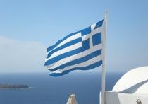Визовые центры Греции возобновят работу в ряде российских городов