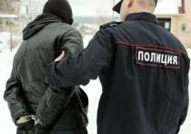 В Якутии мужчина перевел себе более 56 тысяч рублей через найденный телефон