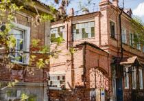 Астраханская область в топ-5 регионов с худшими жилищными условиями