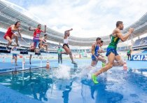 Германия: Занятия спортом опять разрешат