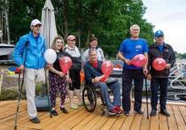 Тюмень примет конференцию местной организации Всероссийского общества инвалидов