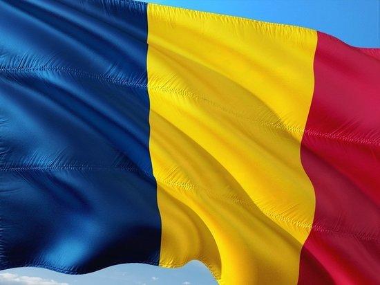Президент Чада скончался от ранений, полученных в бою