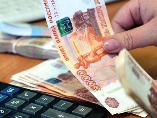 Директор архангельской компании ответит в суде за невыплату заработной платы