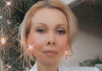 Олимпийская чемпионка-1994 Оксана Баюл в соцсетях поделилась сообщениями с угрозами, которые были адресованы ей после слов о Татьяне Тарасовой. Подписчики украинской фигуристки встали на ее защиту и назвали трусом того, кто присылает угрозы.