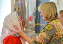 Музей ИЗО Карелии начинает набор в музейную академию
