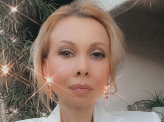 Оксана Баюл столкнулась с критикой после слов о заслуженном тренере СССР Татьяне Тарасовой
