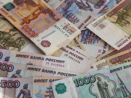 12 миллиардов в «деле Черкалина»:  откуда деньги, Зин?