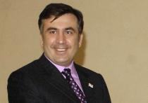 Бывший президент Грузии Михаил Саакашвили, который сейчас занимает пост председателя исполнительного комитета национального совета реформ Украины, заявил о намерении вернуться на родину