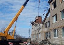 Очередная трагедия, причиной которой стал взрыв бытового газа, произошла в Нижегородской области