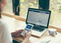 Facebook хотят конкурировать с Клабхаусом