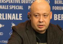 19 апреля Алексей Герман-младший написал в соцсети, что впервые в жизни получил судебный иск – и сразу от Союза кинематографистов Петербурга