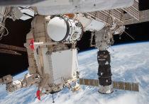 """Не успел вице-премьер правительства Юрий Борисов заявить, что Россия покинет проект Международной космической станции после 2025 года и будет «переезжать» в свою, национальную станцию РОСС, как Дмитрий Рогозин заявил о полной готовности """"Роскосмоса"""" к такой нелегкой операции"""