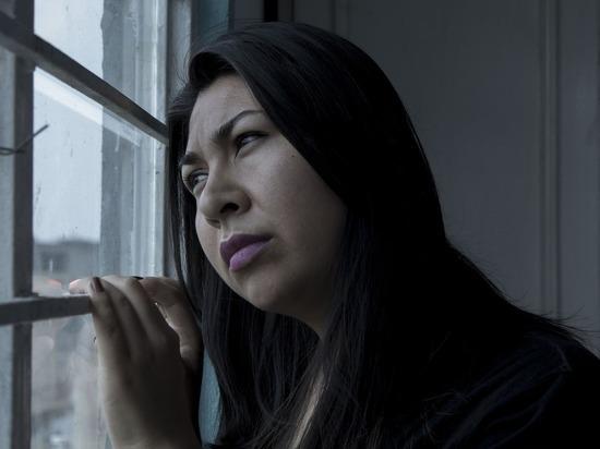 Германия: Женщины страдают от пандемии больше мужчин