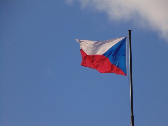 Посла России вызовут в МИД Чехии