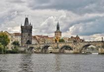В Чехии не исключили высылку всех российских дипломатов