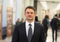 Дорого содержать: депутат Госдумы решил избавиться от жилья в Британии