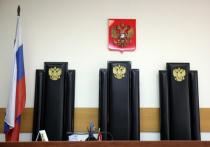 Присяжные оправдали киллеров, обвиненных ранее в убийстве владельца бара «Золотая устрица» в Москве