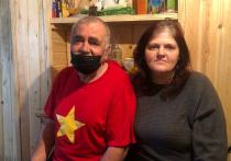 Житель Бурятии случайно узнал, что его признали умершим в Молдове