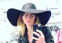 Дочь певицы Ларисы Долиной Ангелина Миончинская опубликовала на своей странице в Instagram пост, в котором рассказала о том, что садится на строгую диету