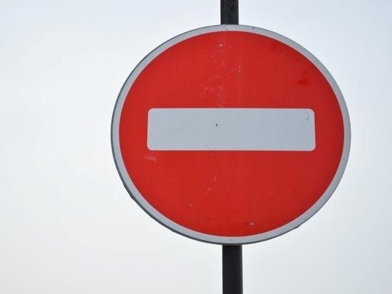Завтра в Ивановской области легкоатлеты перекроют дорогу водителям