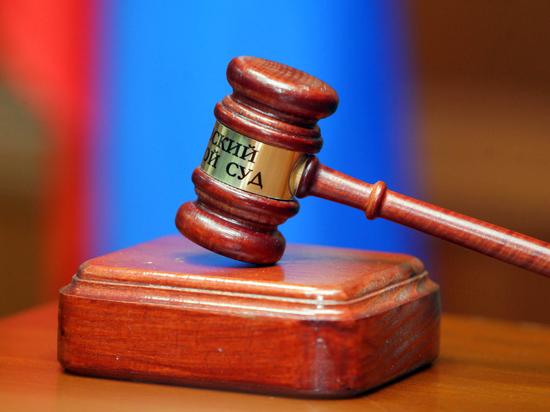Суд проигнорировал печатные свидетельства о невиновности подсудимой
