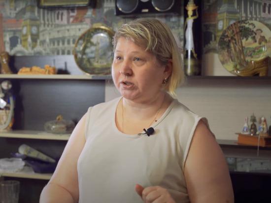 Племянница Скрипаля прокомментировала обвинения Чехии в адрес Петрова и Боширова
