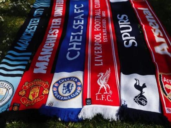 Испанский суд запретил УЕФА вводить санкции против участников Суперлиги