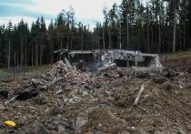 Юрист назвал «бездоказательной бравадой» заявление Чехии о «московском следе»