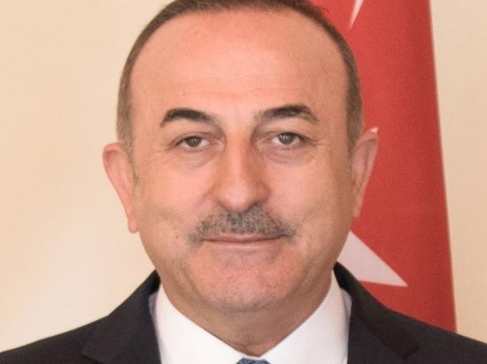 МИД Турции объяснил продажу Турции беспилотников Bayraktar