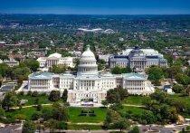 В Белом доме официально поддержалипреобразование федерального округа Колумбия в 51-й штат США