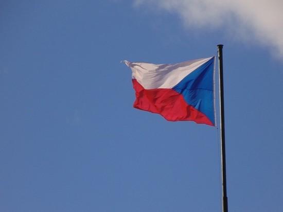 Парламент Чехии предложил потребовать у России компенсацию за инцидент в Врбетице
