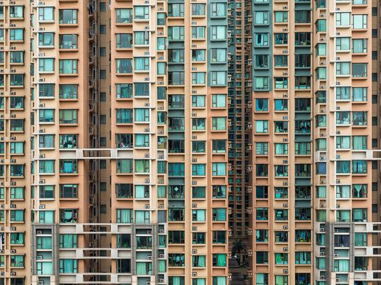 Путин подписал упрощающий оформление вычета на покупку жилья закон
