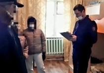 В Якутии возбудили уголовное дело в отношении органов опеки после зверского убийства малолетних детей