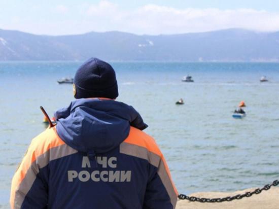 Навигация откроется на Колыме 1 мая