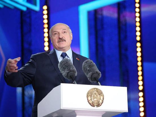 Лукашенко подписал указ, жёстко ограничивающий валютные операции в Белоруссии