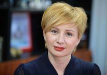 Сегодня президент России огласит ежегодное послание Федеральному собранию