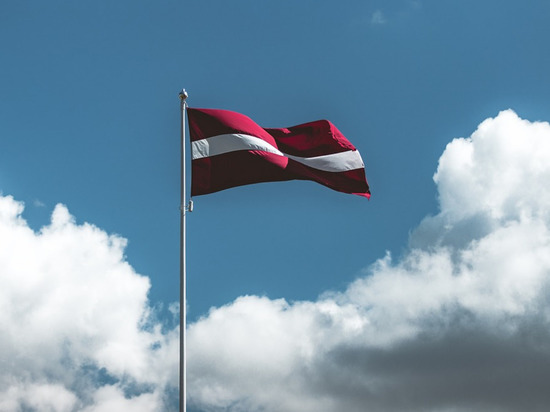"""Латвия назвала """"красную черту"""" для России"""