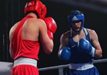 Крымская сборная по боксу разгромила москвичей на матче в Симферополе