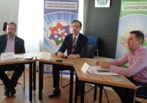 Тюменцы учредили общественное движение за активное долголетие «Главное — здоровье»